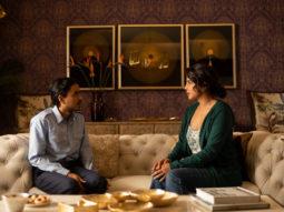 First trailer of Priyanka Chopra, Rajkummar Rao, Adarsh Gourav starrer The White Tiger showcases gritty side of class struggles