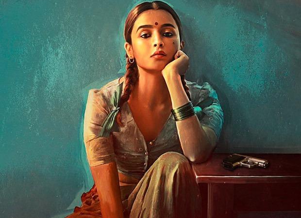 Gangubai Kathiawadi: Alia Bhatt resumes shooting of Sanjay Leela Bhansali's next, 50-member team handpicked for the schedule