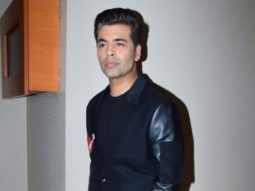 Goa line producer defends Karan Johar led Dharma Productions in the garbage littering controversy