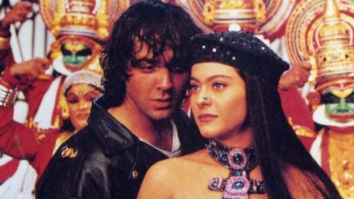 EXCLUSIVE: Bobby Deol reveals why he is glad that there were no mobile phones when Gupt released
