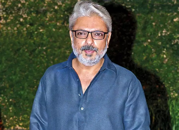 Here's why Sanjay Leela Bhansali was not a signatory to the lawsuit against Republic TV and Times Now