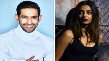 Is Vikrant Massey Netflix's new obsession after Radhika Apte (2)