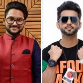 Jaan Kumar Sanu and Rahul Vaidya engage in another argument over nepotism on Bigg Boss 14