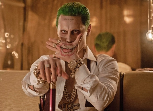 Jared Leto To Return As Joker In Justice League Snyder Cut