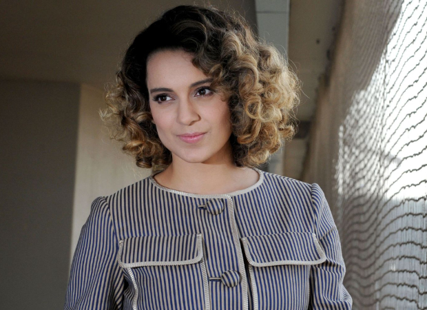Karnataka Court orders FIR against Kangana Ranaut over her tweet on farm laws