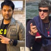 Kapil Sharma responds to Mukesh Khanna's comments of calling The Kapil Sharma Show's content vulgar
