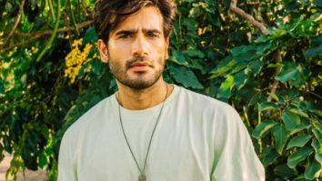 Karan Tacker turns down a commercial shoot co-featuring his father; says he won't resume work until all safety mandates are in place