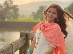 Khaali Peeli director Maqbool Khan is all praises for Ananya Panday, says she aced the entire Bambaiya dialect