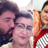 Kumkum Bhagya's Zarine Roshan Khan passes away, Shabir Ahluwalia and Sriti Jha pay respects through social media