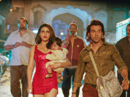 LUDO: When Rajkummar Rao and Fatima Sana Shaikh gatecrashed a baaraat