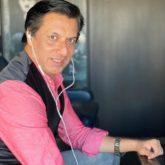 Madhur Bhandarkar to be the next CBFC chief after Prasoon Joshi