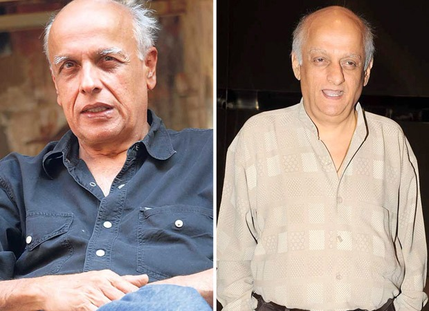 Mahesh Bhatt and Mukesh Bhatt release official statement denying drug allegations made by LuvIena Lodh