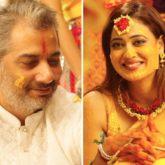 "Mere Dad Ki Dulhan ""Gone are the days of the big fat Indian weddings"", says Shweta Tiwari"