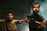 Mirzapur 2 Trailer - Date Announcement Pankaj Tripathi, Divyendu Sharma Amazon Original