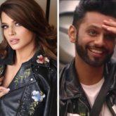 Naina Singh slams Rahul Vaidya for sexist comment on Bigg Boss 14