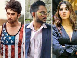 Nishant Malkhani becomes the first captain of Bigg Boss 14, another rift between Nikki Tamboli and Jaan Kumar Sanu