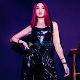 Celeb Photos Of Nora Fatehi