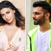 Pavitra Punia calls Rahul Vaidya a senseless man, the duo ended up in a huge argument on Bigg Boss 14