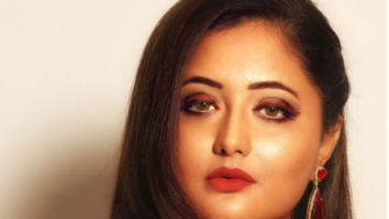 Bigg Boss 14: Rashami Desai takes a dig at Sidharth Shukla's 'aisi ladki' comment with Nikki Tamboli