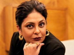 Rain plays spoilsport during Shefali Shah's Happy Birthday Mummy Ji shoot