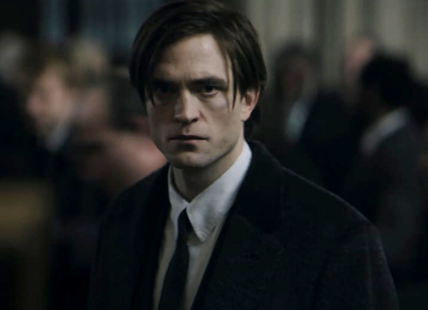 Robert Pattinson, Zoe Kravitz film The Batman in London, Colin Farrell looks unrecognisable in leaked photos