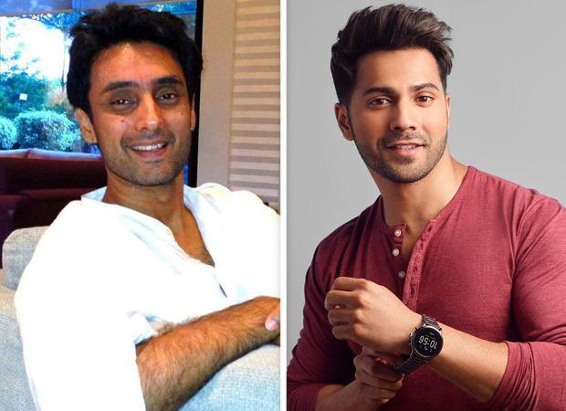 SCOOP: Kesari director Anurag Singh to direct Varun Dhawan-starrer Sanki?