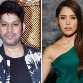 SCOOP Raaj Shaandilyaa to launch his production house; Nushrratt Bharuccha likely to star in first project