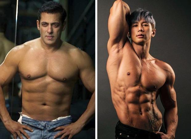 Salman Khan flies down South Korea's biggest star-stuntman Kwon Tae-Ho for Radhe Your Most Wanted Bhai
