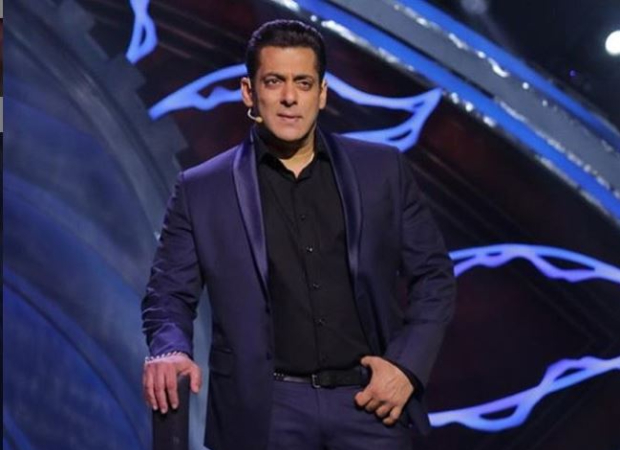 Bigg Boss 14: Here are the names of the four contestants who will enter the house next week