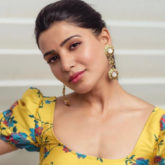8 outfits that highlight Samantha Akkineni's love for comfort and minimalism which you can easily recreate