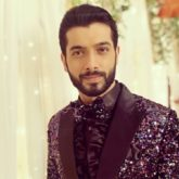 Sharad Malhotra of Naagin 5 tests negative for COVID-19, announces on Instagram