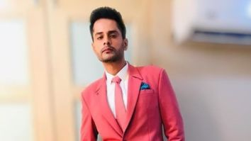 Shardul Pandit, Bigg Boss 14's wildcard contestant, says he does believe in love that trends during the show as it ends with the season