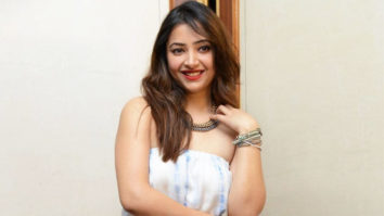 Shweta Basu Prasad I was a very BAD Assistant Director, Anurag Kashyap mujhe bolte the...