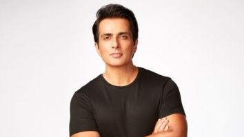 Sonu Sood installs mobile tower in Haryana village after students struggle for online access