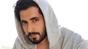"""""""It is always a fun ride with him,"""" says Sunny Singh sharing his experience working with Luv Ranjan"""