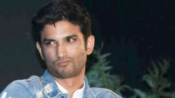 Sushant Singh Rajput's family lawyer requests the CBI to constitute a new forensic team