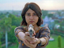 """I want to explore because I think the more I do that the more I will grow as an artist, "" - Mirzapur actress Shweta Tripathi"