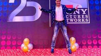 The Kapil Sharma Show to recreate iconic moments during 25 years of Sony TV celebration episode