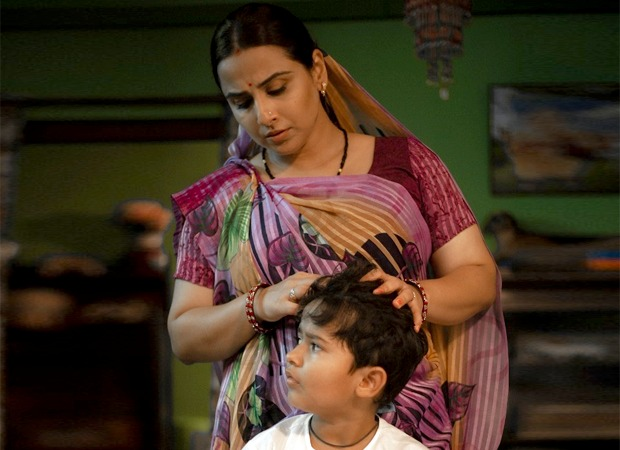 Vidya Balan's Natkhat and Marathi film Habbadi to open the Indian Film Festival of Melbourne 2020