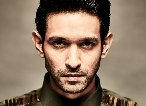 Vikrant Massey to lead Santosh Sivan's Maanagaram remake; believes his responsibility as an artiste has increased now