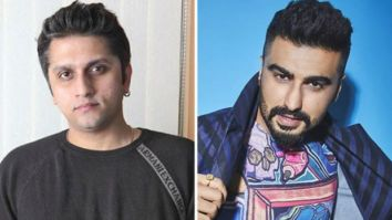 Ek Villain 2 director Mohit Suri says Arjun Kapoor will be seen in a new light in the film
