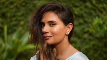 Richa Chadha has an effective 'shudh desi' beauty tip to get rid of tanned skin