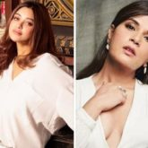 """""""She is ready to tender an apology and withdraw the statement,"""" Payal Ghosh's lawyer tells the court responding to Richa Chadha's defamation suit"""