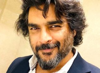 R Madhavan replies to fans who called his Nishabdham a 'blunder' and 'Unconvincing'