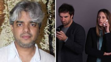 Shaad Ali brings on board multiple Bollywood stars for the Hindi adaptation of Call My Agent