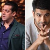 Bigg Boss 14 Promo: Salman Khan confronts Eijaz Khan over an embarrassing past incident involving a woman