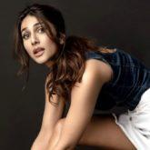 Vaani Kapoor heads to Chandigarh for her next with Ayushmann Khurrana