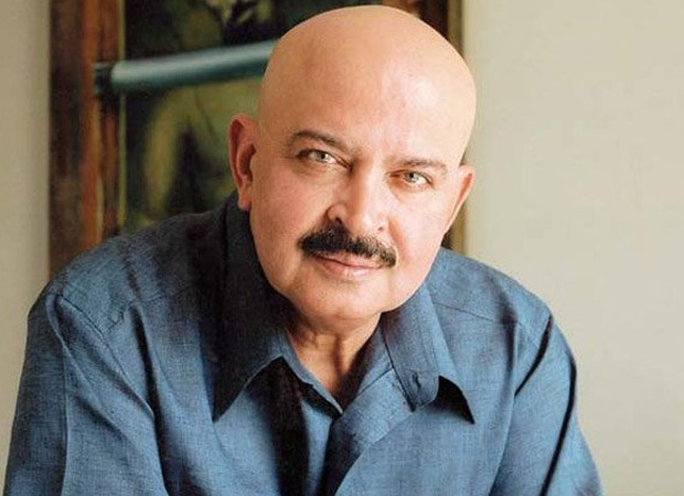 Sharpshooter involved in attacking Rakesh Roshan in 2000, arrested after he jumped parole