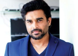 """""""Time to clamp down,"""" says R Madhavan after police detain teenager who issued rape threats to MS Dhoni's daughter"""