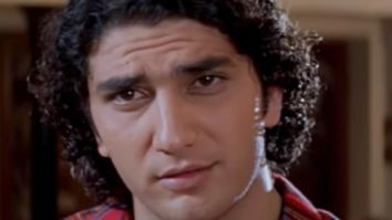 Actor Faraaz Khan on ventilator and in need on financial help; Pooja Bhatt contributes
